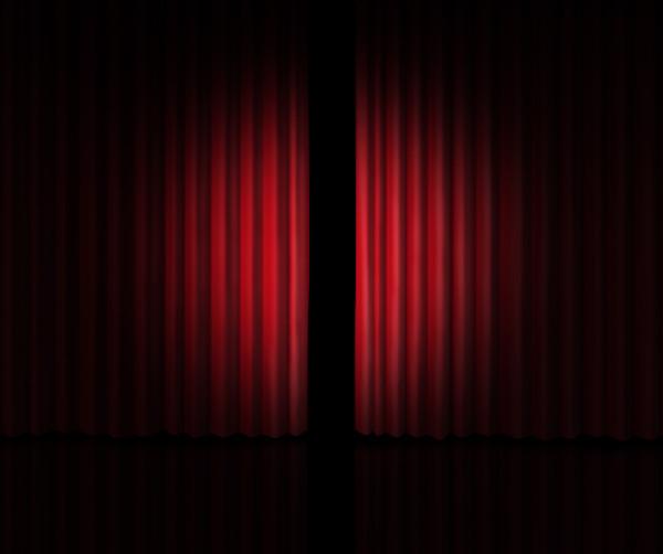 Great leadership begins behind the curtain • Al Getler
